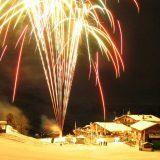 Capodanno-Cortina-Faloria